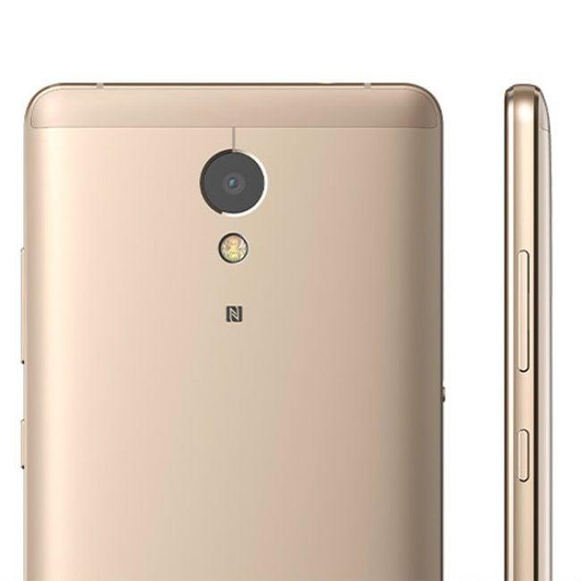 Lenovo P2 dostępny już w T-Mobile, w sklepach od stycznia 2017 roku 17
