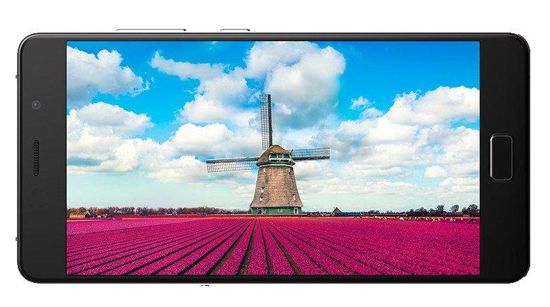 Lenovo P2 dostępny już w T-Mobile, w sklepach od stycznia 2017 roku 15