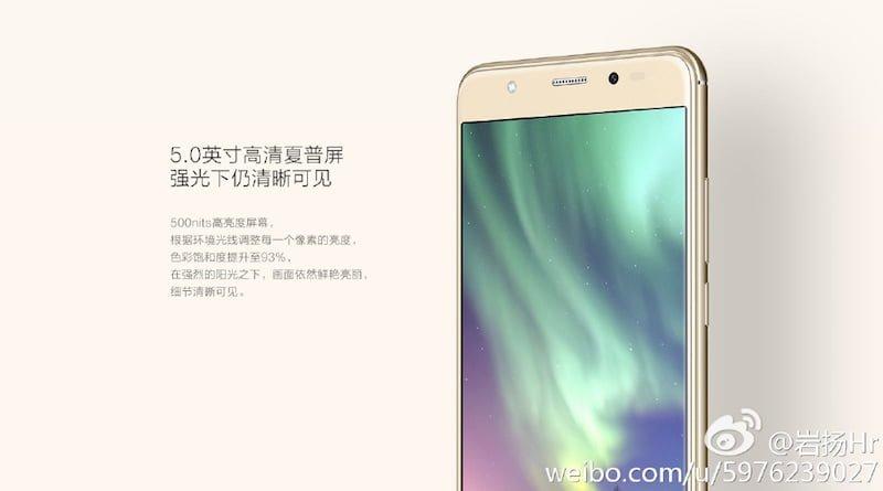 Wyciekły grafiki promocyjne nowego smartfona Meizu. Premiera podobno już w styczniu 19
