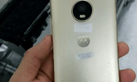 Tabletowo.pl Kto czeka na nową Moto X? Pojawiły się zdjęcia nowego smartfonu Lenovo Lenovo Plotki / Przecieki Smartfony