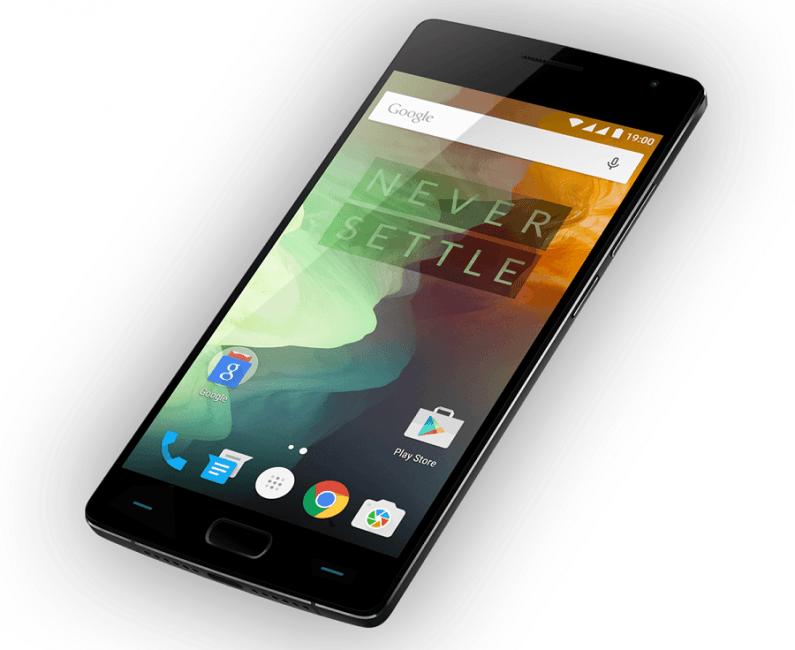 Tabletowo.pl Rusza aktualizacja dla OnePlus 2 ale to jeszcze nie Nougat Aktualizacje Android Chińskie OnePlus Smartfony