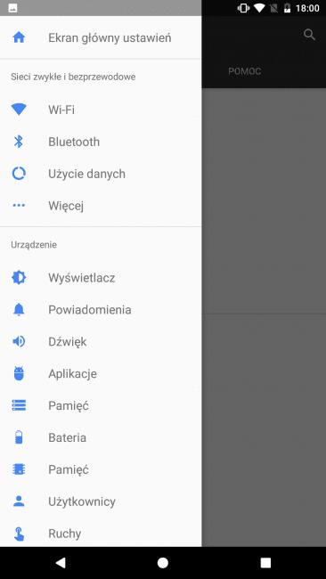 Recenzja Google Pixel - smartfona o wielu twarzach 29