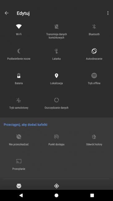 Recenzja Google Pixel - smartfona o wielu twarzach 26