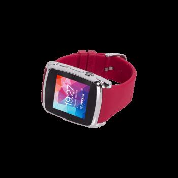 Nowy smartwatch i gramofon Hykker dostępne w Biedronce za 159 zł 20