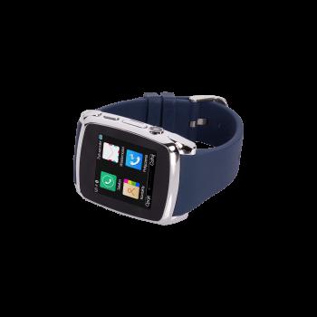 Nowy smartwatch i gramofon Hykker dostępne w Biedronce za 159 zł 21
