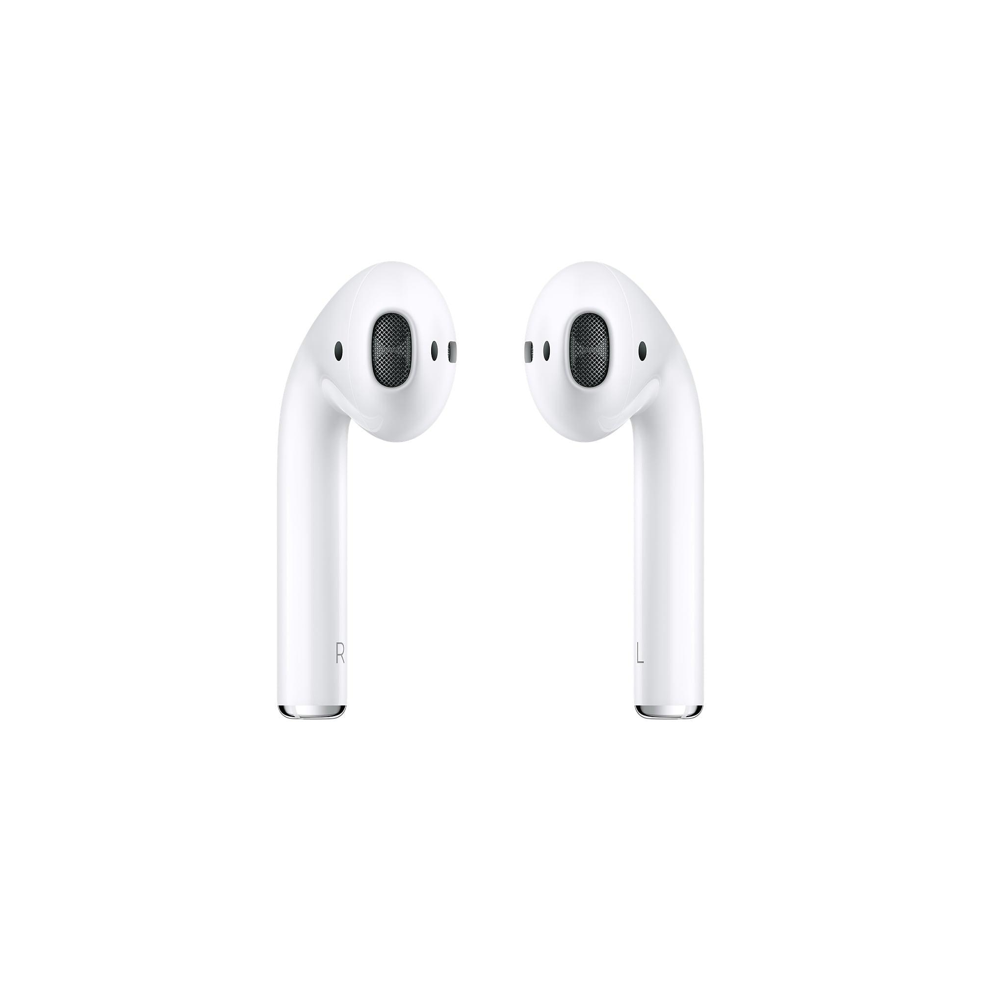 Aktualizacja iOS 12.2 w wersji beta sugeruje, że premiera słuchawek Apple AirPods 2 może być już blisko 18