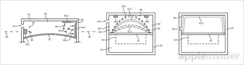 apple-patent-glosnik-sensory-2