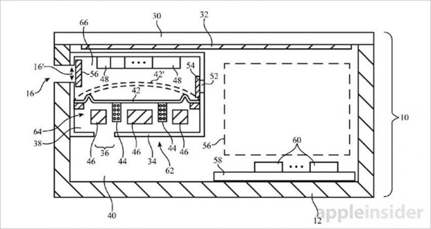 apple-patent-glosnik-sensory