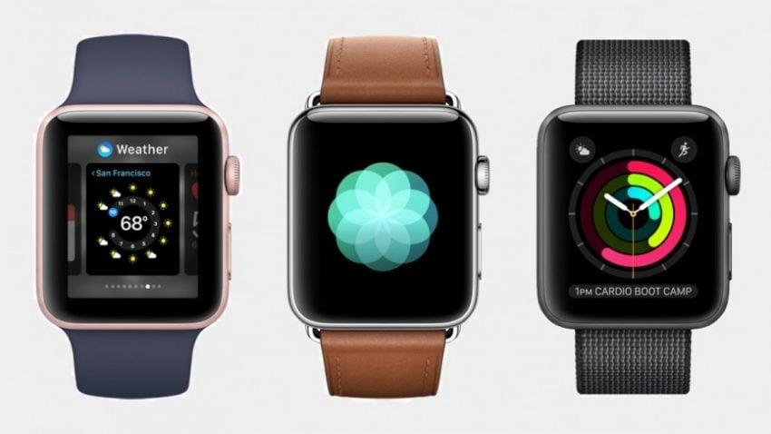 Subiektywny przegląd rynku inteligentnych zegarków - podpowiadamy, jaki smartwatch wybrać 31