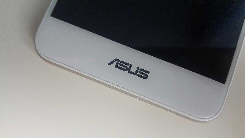 Tegoroczna seria Asus ZenFone 4 będzie miała łącznie pięciu przedstawicieli 24