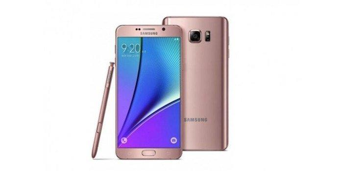 Tabletowo.pl Samsung już wie, dlaczego baterie w Galaxy Note 7 się przegrzewały Ciekawostki Samsung Smartfony