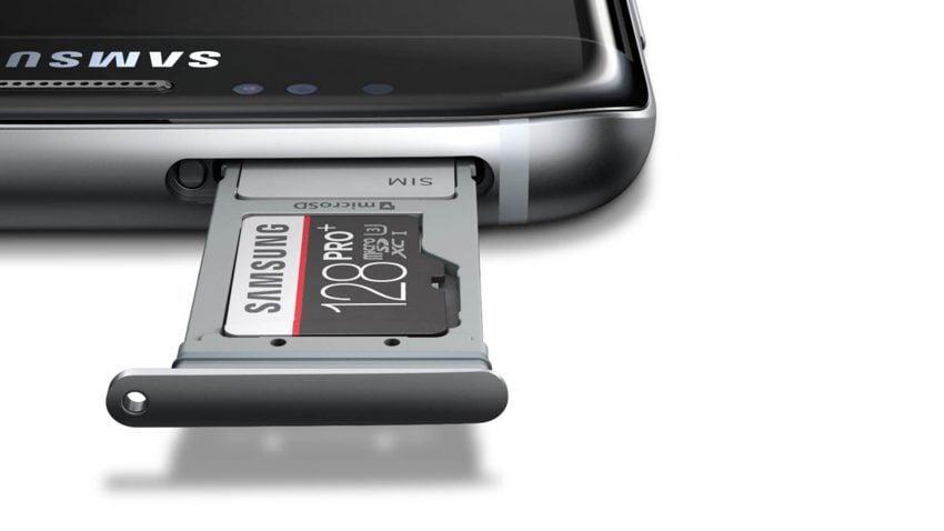 Tabletowo.pl Gadżety i akcesoria mobilne - co warto kupić do smartfona? Akcesoria Co kupić