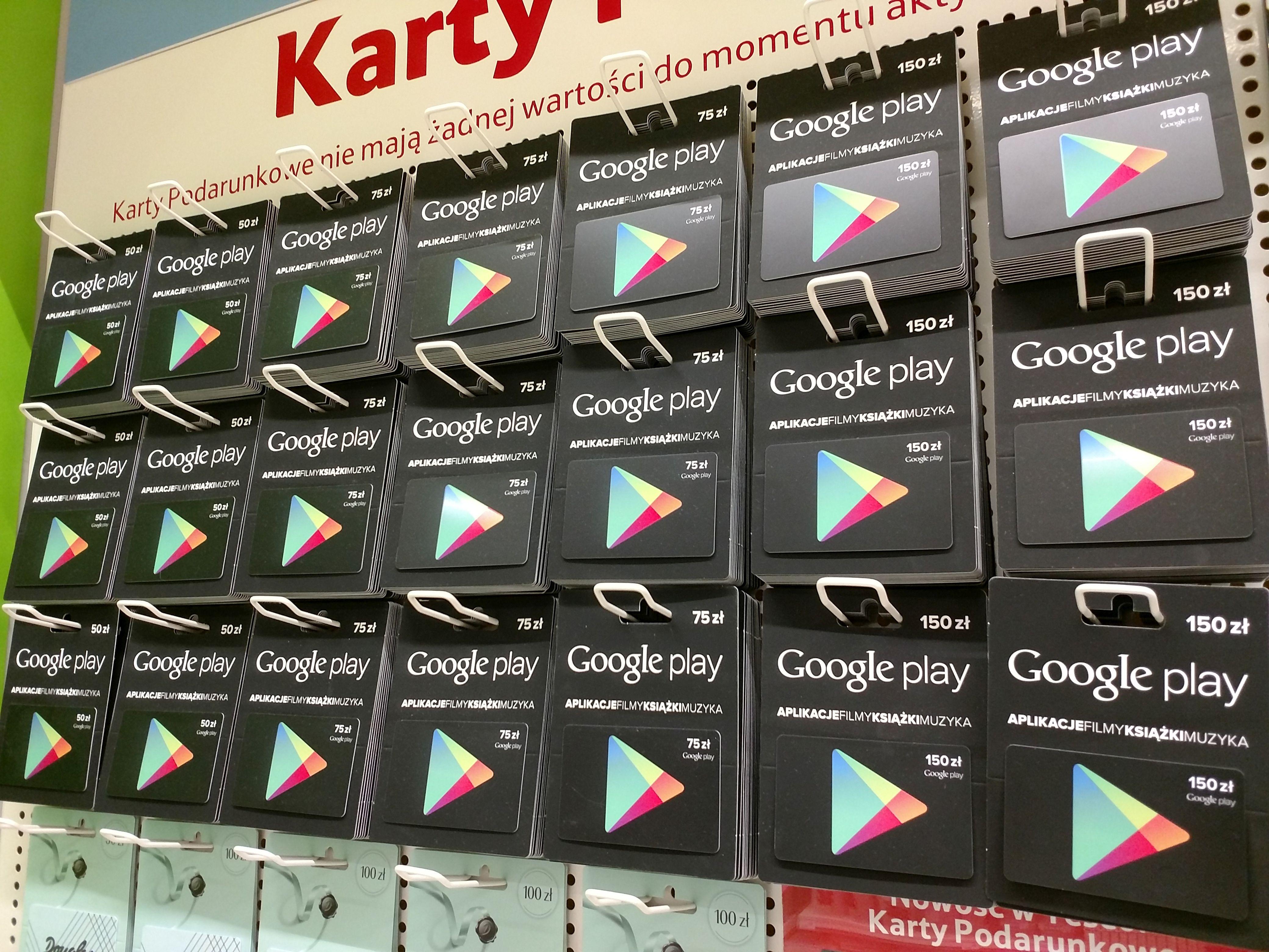 Gadzety I Akcesoria Mobilne Co Warto Kupic Do Smartfona