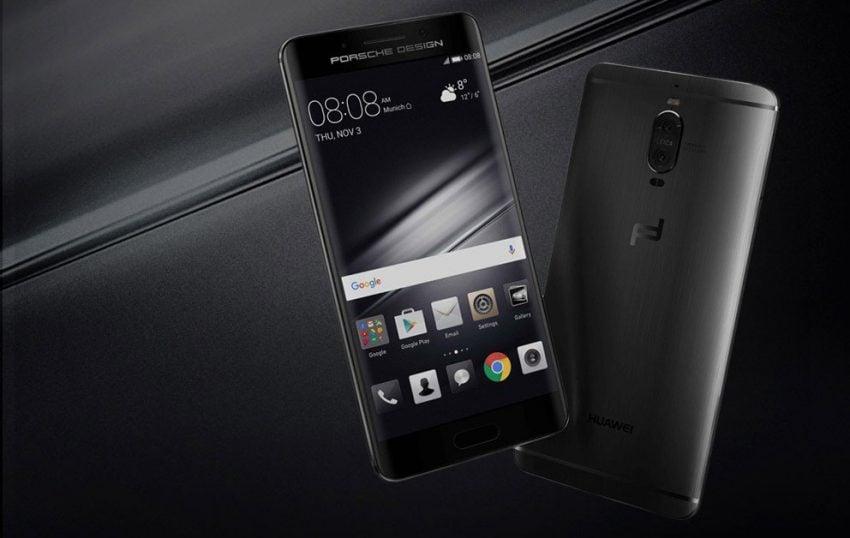 """Tabletowo.pl Nazwa """"Xiaomi Chiron"""" działa na wyobraźnię. Czyżby Chińczycy mieli jakiś układ z Bugatti? Plotki / Przecieki Xiaomi"""