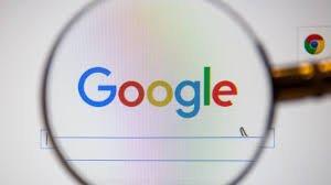Tabletowo.pl Najczęściej wyszukiwane frazy w Google w 2016 roku. Wśród smartfonów prowadzi Apple, jest też mała niespodzianka Android Google iOS Raporty/Statystyki Smartfony Sprzęt