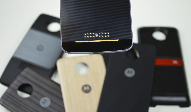 Tabletowo.pl Serio, nie uwierzycie, w jaką nowość może zostać wyposażony Samsung Galaxy S9! Android Samsung Smartfony