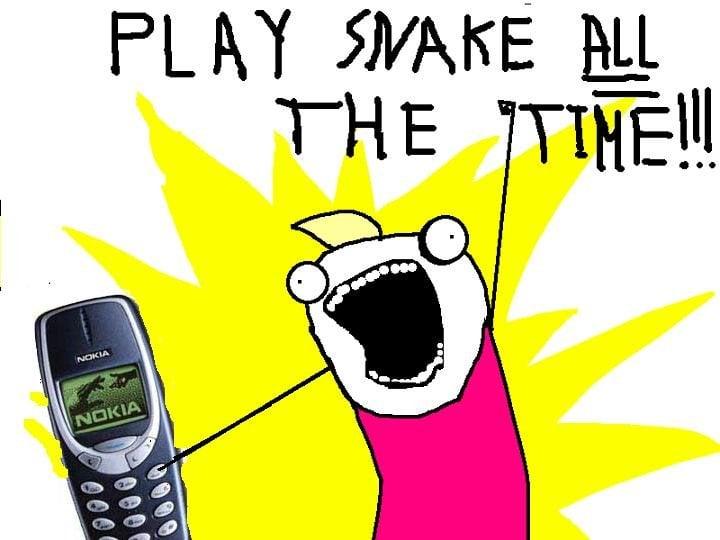Tabletowo.pl HMD pokazuje pierwszy telefon nowej Nokii - ale nie jest to dotykowiec Nokia Nowości Sprzęt