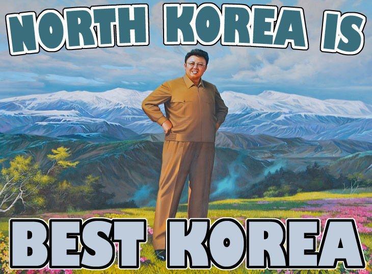 Korea Północna ma swój własny państwowy tablet. Poznajcie Hoozo Woolim