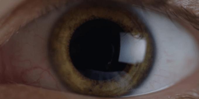 Gogle Gear VR nie muszą jedynie służyć do zabawy. Mogą także pomóc pokonać strach 21