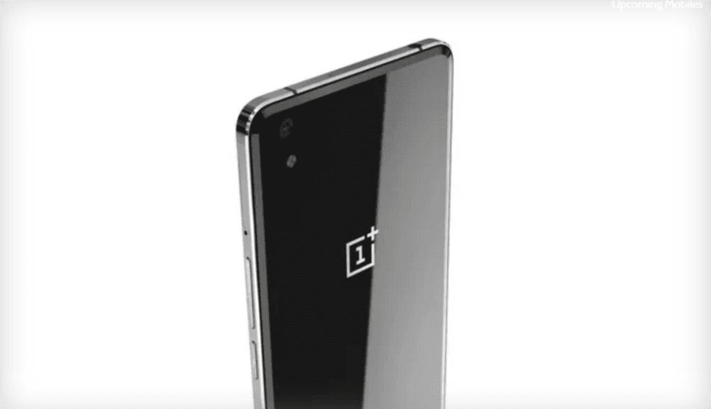 W przyszłym roku zobaczymy OnePlusa 5 z ceramiczną obudową 26