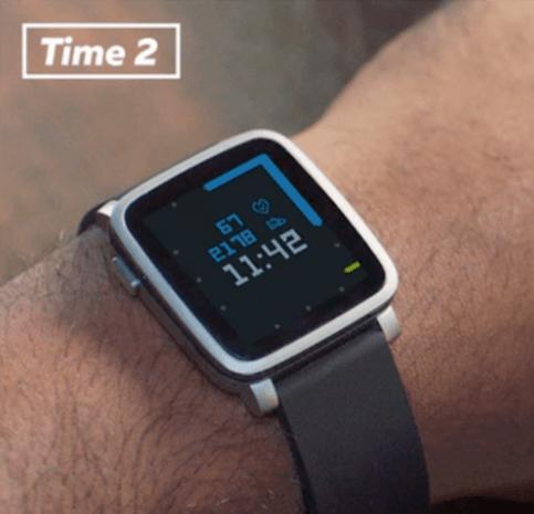 Zapomnij o Pebble - Fitbit ubija markę i anuluje wszystkie zbiórki na Kickstarterze 22