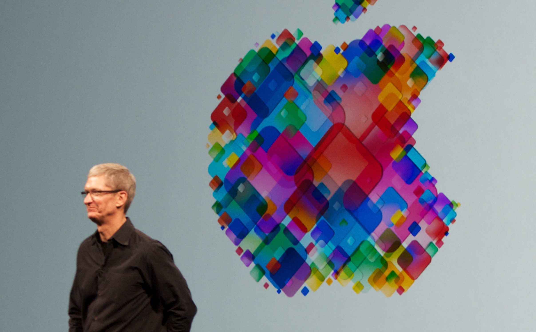 Tim Cook ostrzega Trumpa: sankcje wobec Chin zaszkodzą Apple i pomogą konkurencji 24