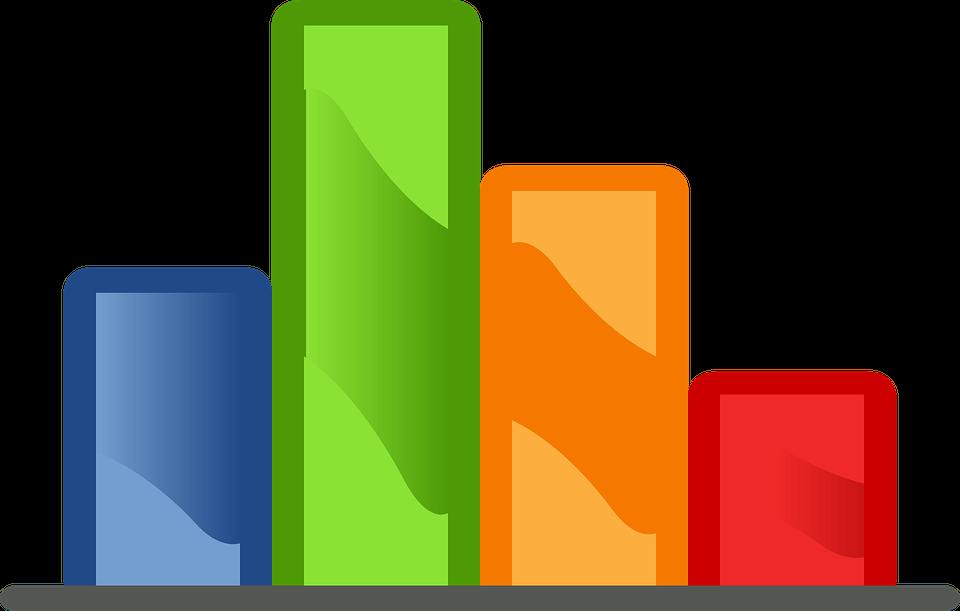 Która firma sprzedała najwięcej smartfonów w Q1 2017? Gartner podsumował kwartał 26