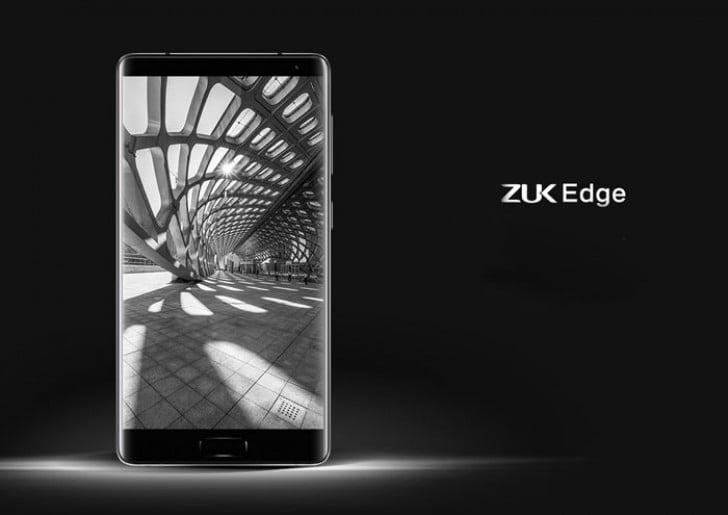 Tabletowo.pl Czy Lenovo wskrzesi swoją niedawno porzuconą markę ZUK? Lenovo Smartfony