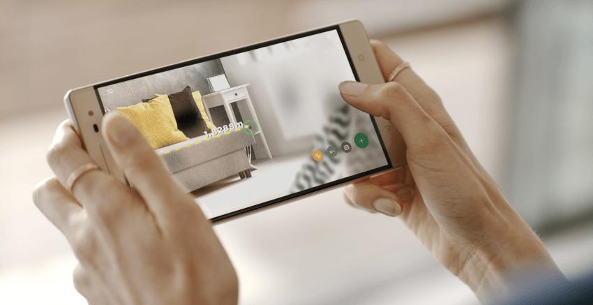 Tabletowo.pl Lenovo nie udostępni Androida Nougat żadnemu z przedstawicieli serii Phab 2 Aktualizacje Android Lenovo Rozszerzona rzeczywistość Smartfony Tablety