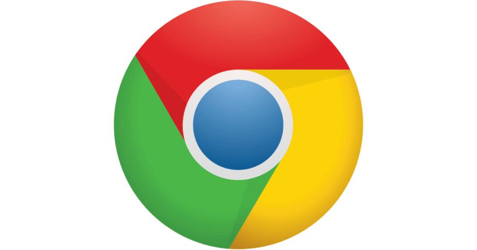 Tabletowo.pl Dinozaur z przeglądarki Chrome wychodzi poza internet Akcesoria Ciekawostki Google