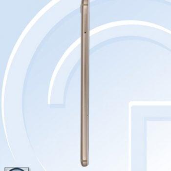 Tabletowo.pl Honor V9 pojawił się w TENAA Android Huawei Smartfony