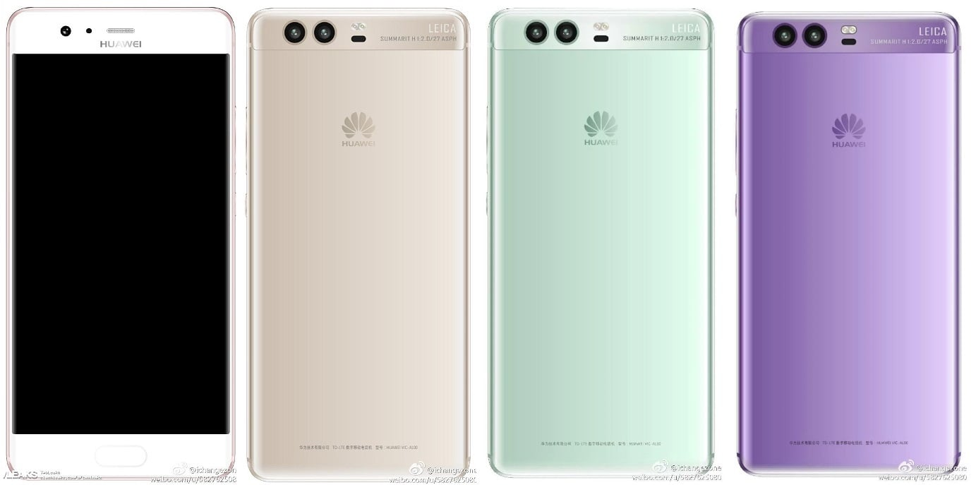 https://www.tabletowo.pl/wp-content/uploads/2017/01/Huawei-P10-gold-Rose-Gold-green-purple-z%C5%82oty-zielony-fioletowy.jpg