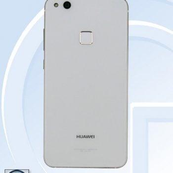 Tabletowo.pl Na dniach zadebiutuje Huawei Nova Youth Edition, która na rynek może trafić też jako... P10 Lite Plotki / Przecieki