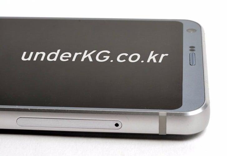 LG G6 nie będzie tańszy od LG G5. Będzie droższy. O około 100-200 złotych 20