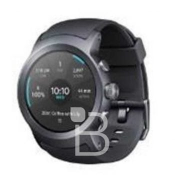 Tabletowo.pl Tak będą wyglądały nowe smartwatche LG, stworzone przy ścisłej współpracy z Google Google LG Plotki / Przecieki Wearable