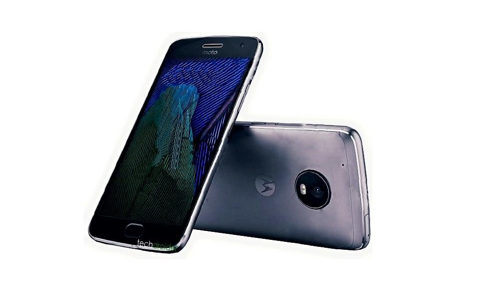 Moto G5 i Moto G5 Plus zadebiutują w marcu. Na Moto G5 Play będziemy musieli poczekać nieco dłużej 31
