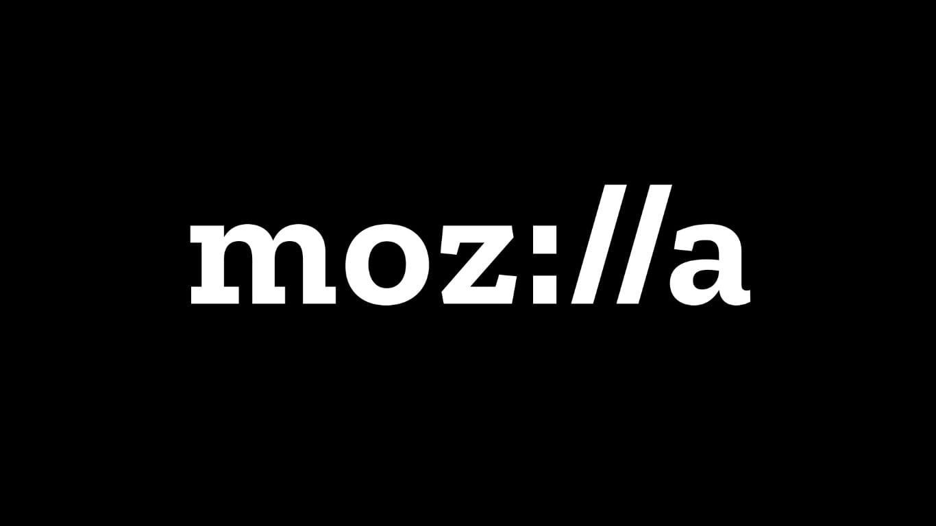 Mozilla zwalnia jedną czwartą załogi - z powodu pandemii 26