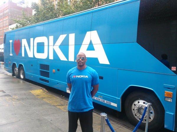 """Nokia """"Serduszko"""" wróci. Ale pod inną, znacznie lepszą postacią. A właściwie to nawet trzema 21"""