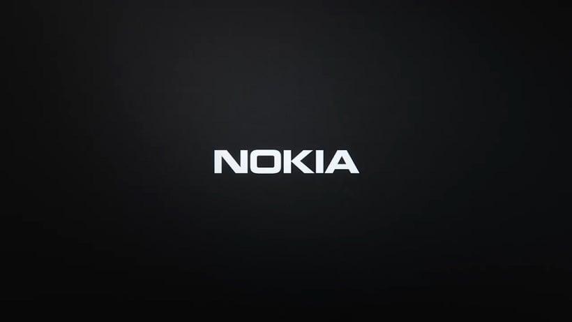 26 lutego Nokia zaprezentuje kolejne nowości 17