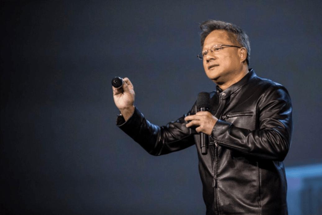 Asystenci głosowi w konsolach - Nvidia prezentuje odświeżoną Shield Android TV z Google Assistant 26