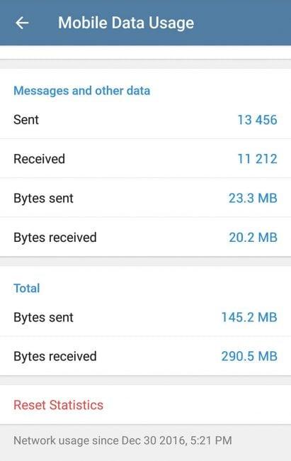 Tabletowo.pl Telegram oferuje teraz wycofywanie wysłanych wiadomości i sporo innych usprawnień Aktualizacje Android Aplikacje iOS