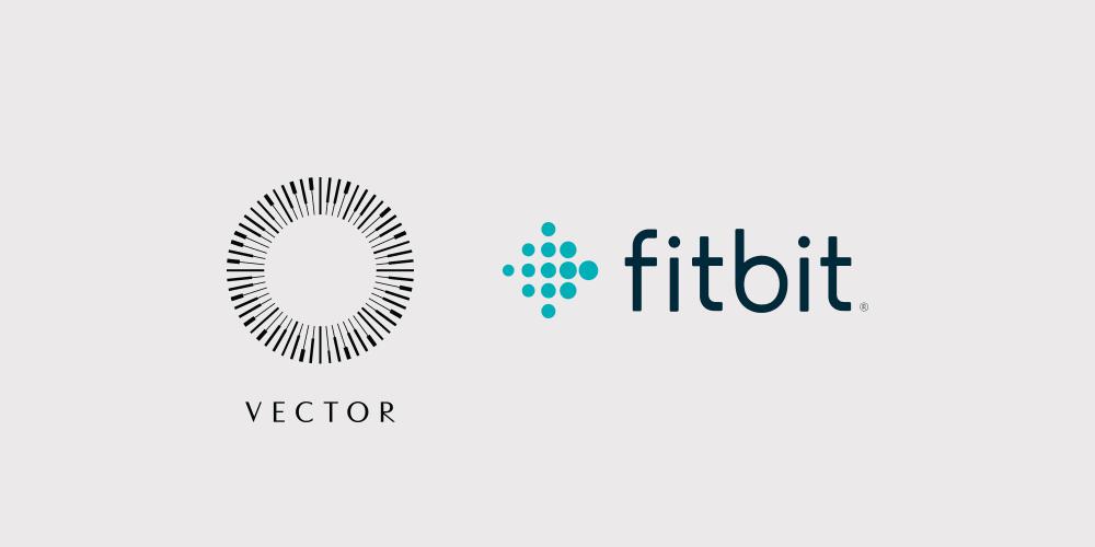 Po Pebble przyszła pora na Vector - Fitbit przejmuje kolejny smartwatchowy start-up 21