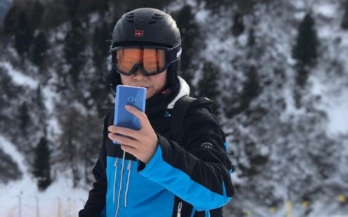 Xiaomi Mi Note 2 wkrótce jeszcze bardziej upodobni się do Galaxy Note 7 22