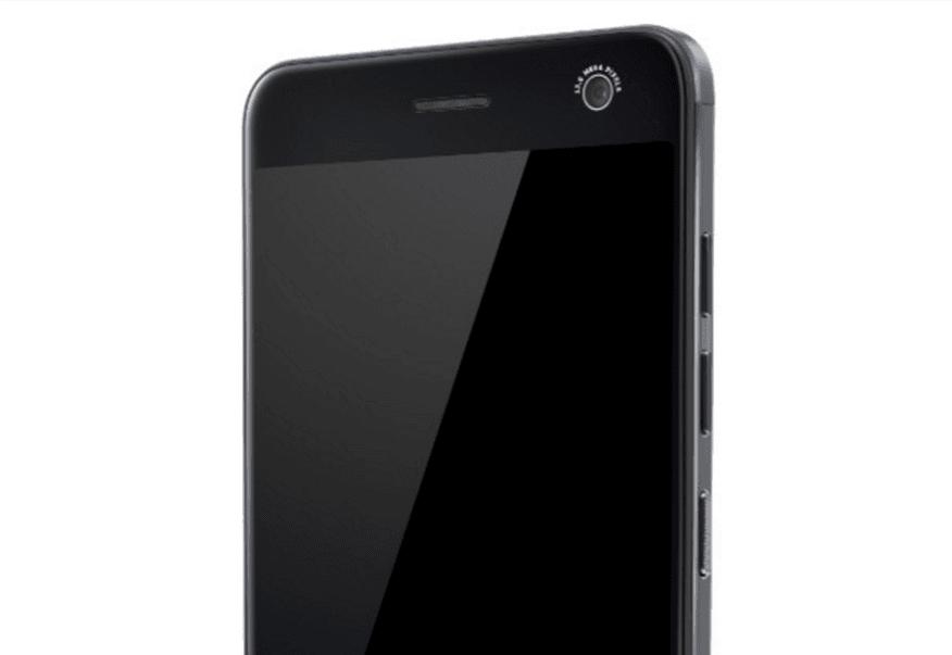 Średniopółkowy ZTE Blade V8 oficjalnie zaprezentowany - podwójny aparat dla efektu rozmycia tła i zdjęć 3D 15