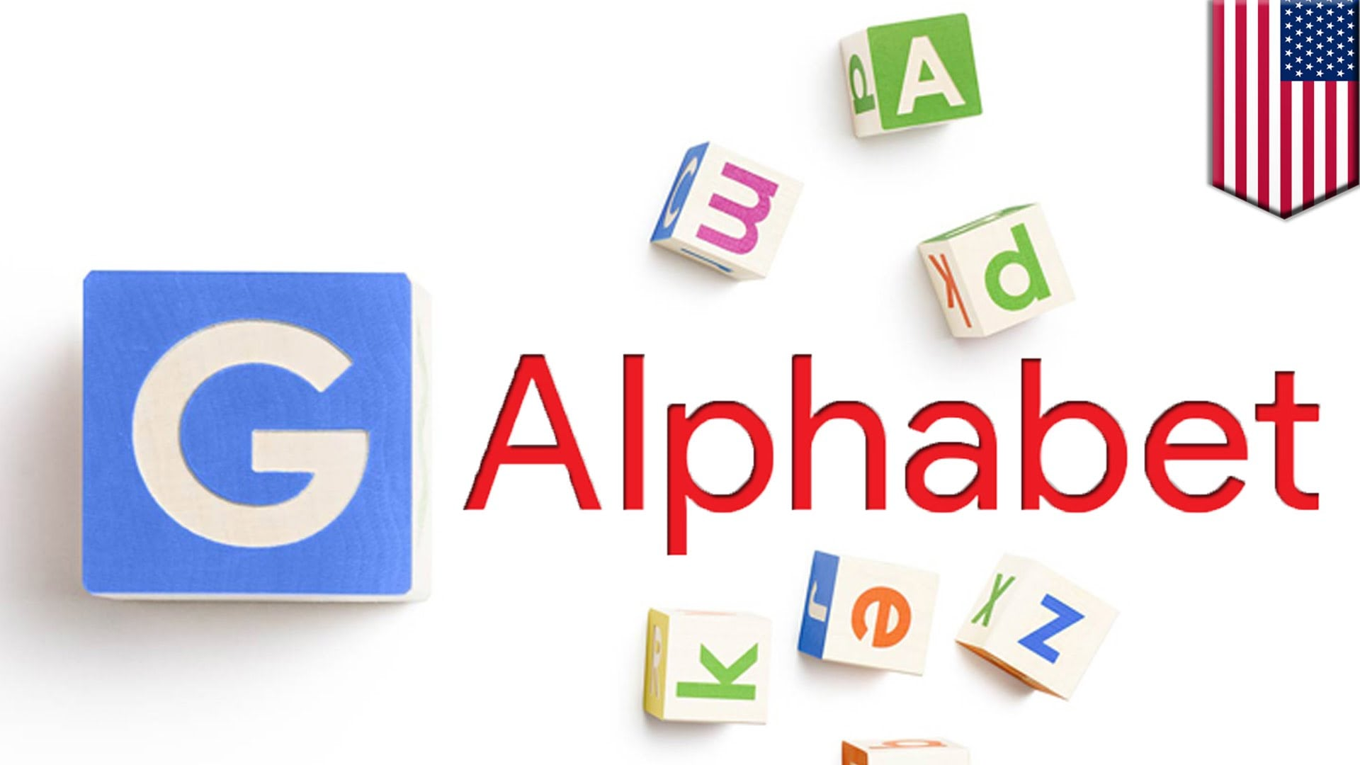 Tabletowo.pl Alphabet, firma, której podlega Google, zarabia w czwartym kwartale 2016 roku 5,3 miliardów dolarów Ciekawostki Google Raporty/Statystyki