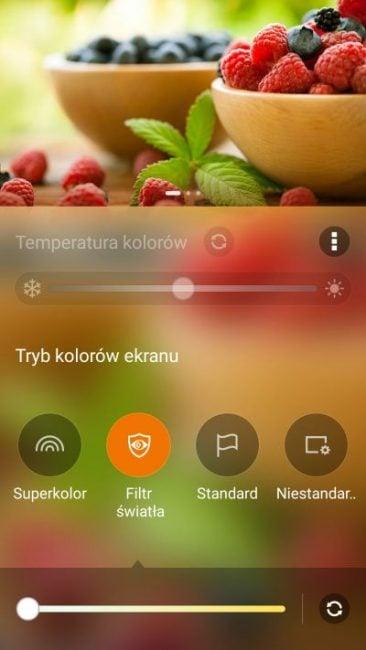 Recenzja Asusa Zenfone 3 Deluxe 31