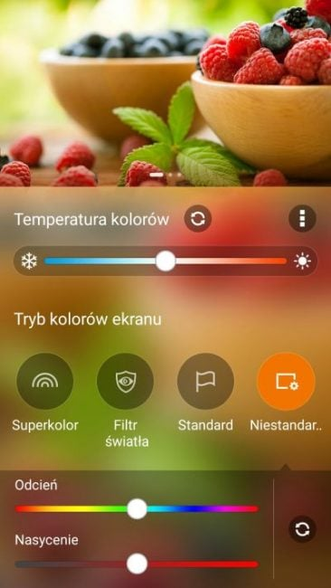 Recenzja Asusa Zenfone 3 Deluxe 32