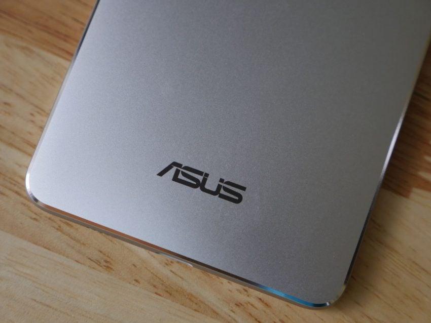 Recenzja Asusa Zenfone 3 Deluxe 21