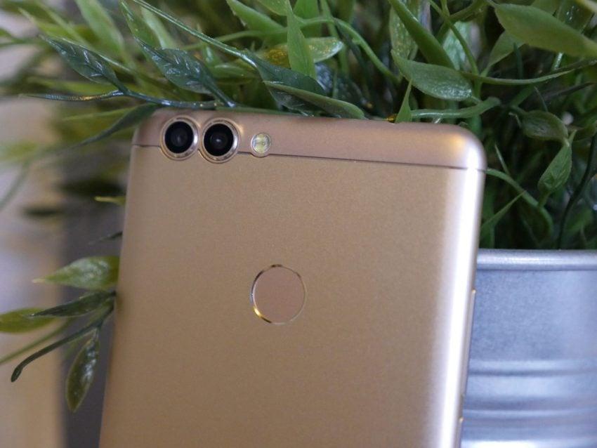 Recenzja Bluboo Dual – smartfona, który fotograficznie chce być jak Huawei P9 20