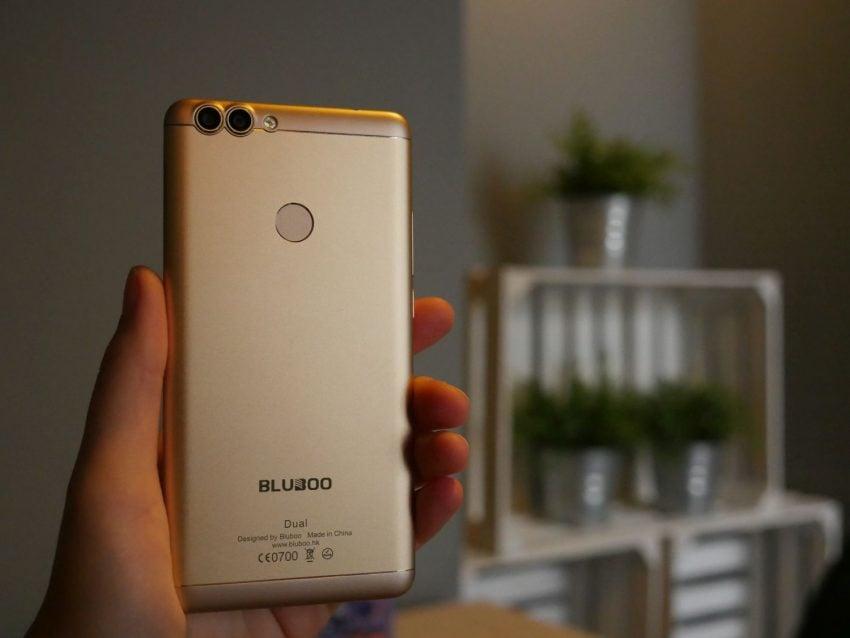 Recenzja Bluboo Dual – smartfona, który fotograficznie chce być jak Huawei P9 19
